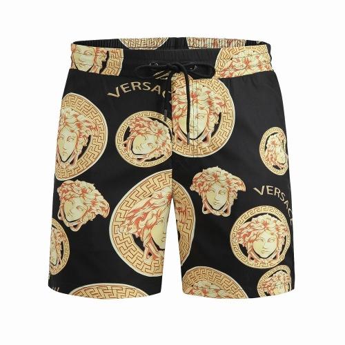 Versace Pants For Men #834029