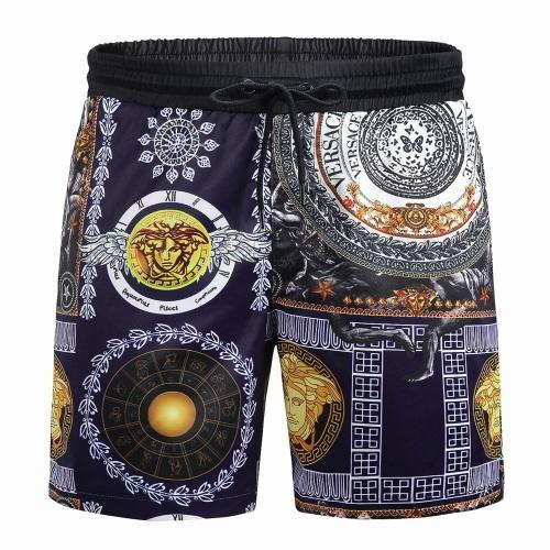 Versace Pants For Men #834031