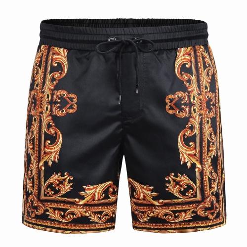 Versace Pants For Men #834032