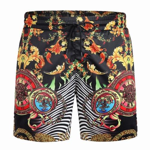 Versace Pants For Men #834033