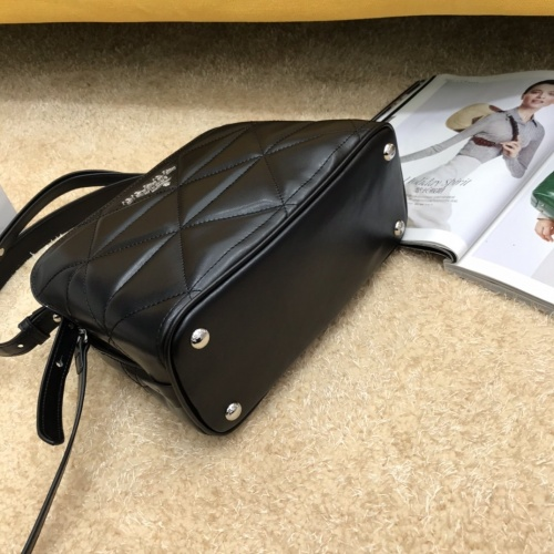 Replica Prada AAA Quality Messeger Bags For Women #834315 $100.00 USD for Wholesale