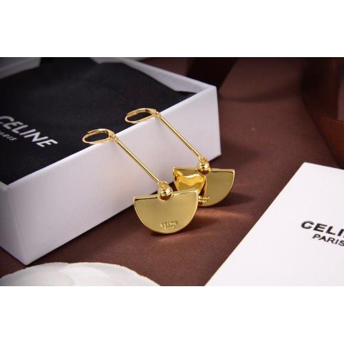 Celine Earrings #834331