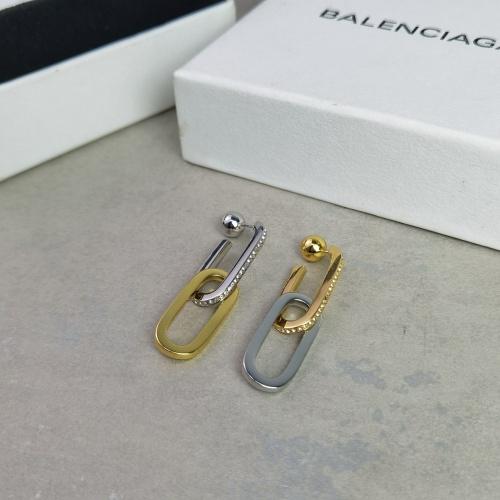 Balenciaga Earring #834336