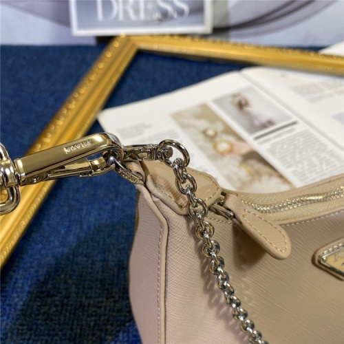 Replica Prada AAA Quality Messeger Bags For Women #834479 $96.00 USD for Wholesale
