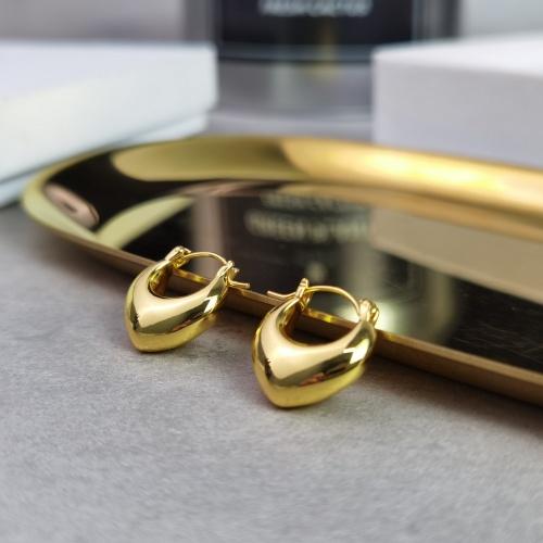 Celine Earrings #834655