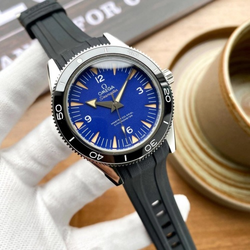 OMEGA AAA Quality Watches For Men #834714