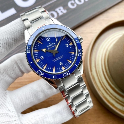OMEGA AAA Quality Watches For Men #834717
