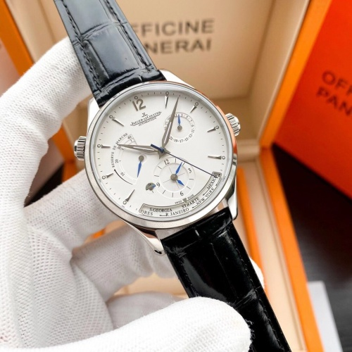 Jaeger-LeCoultre AAA Quality Watches For Men #834745