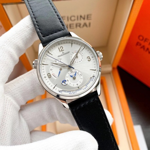 Jaeger-LeCoultre AAA Quality Watches For Men #834748