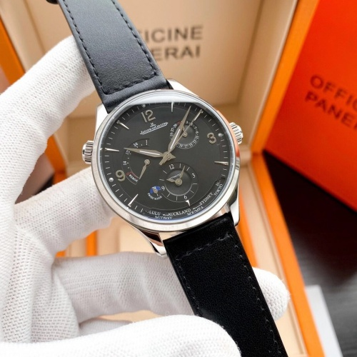 Jaeger-LeCoultre AAA Quality Watches For Men #834750