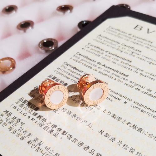 Bvlgari Earrings For Women #834816