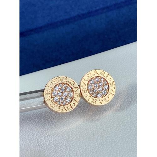 Bvlgari Earrings For Women #834818