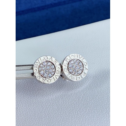 Bvlgari Earrings For Women #834819