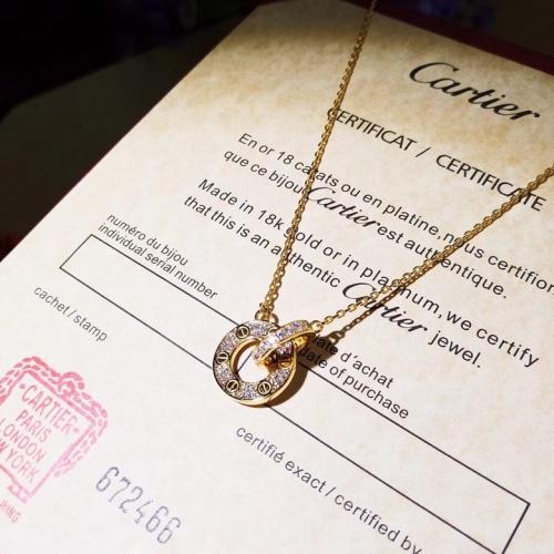 Bvlgari Necklaces For Women #834821