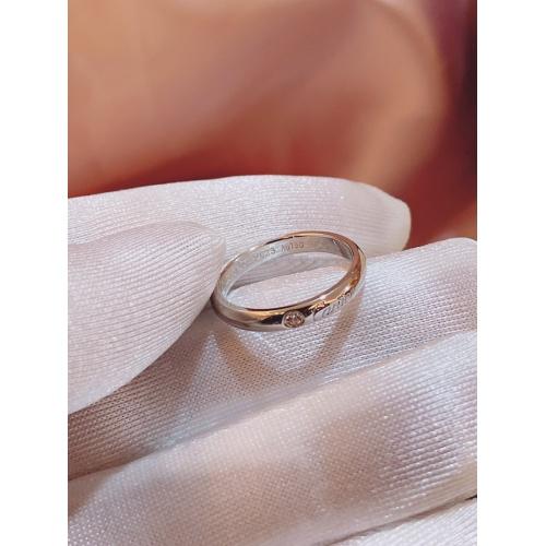 Bvlgari Rings For Unisex #834838