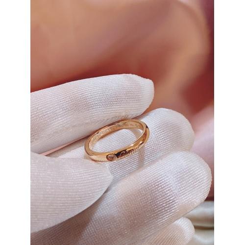 Bvlgari Rings For Unisex #834839