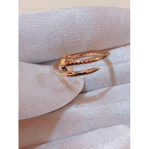 Bvlgari Rings For Women #834840