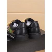 $76.00 USD Philipp Plein PP Casual Shoes For Men #827779