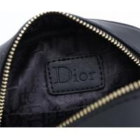 $29.00 USD Christian Dior Messenger Bags For Women #828074