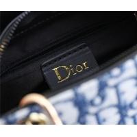 $29.00 USD Christian Dior Messenger Bags For Women #828079