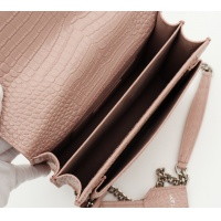 $96.00 USD Yves Saint Laurent YSL AAA Quality Messenger Bags For Women #828139