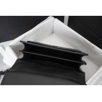 $96.00 USD Yves Saint Laurent YSL AAA Quality Messenger Bags For Women #828147