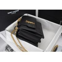 $96.00 USD Yves Saint Laurent YSL AAA Quality Messenger Bags For Women #828148
