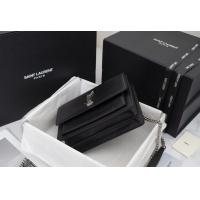 $96.00 USD Yves Saint Laurent YSL AAA Quality Messenger Bags For Women #828149