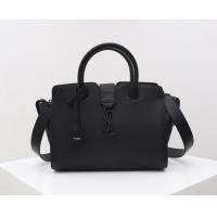 $100.00 USD Yves Saint Laurent YSL AAA Quality Handbags For Women #828157