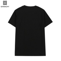 $29.00 USD Givenchy T-Shirts Short Sleeved O-Neck For Men #828476