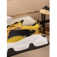 $80.00 USD Versace Casual Shoes For Men #828514