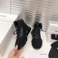 $88.00 USD Balenciaga High Tops Shoes For Men #828530