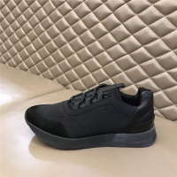 $98.00 USD Hermes Casual Shoes For Men #828562