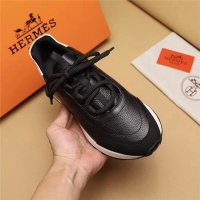 $96.00 USD Hermes Casual Shoes For Men #828564