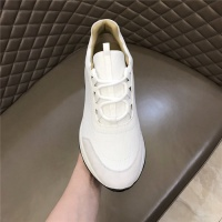 $96.00 USD Hermes Casual Shoes For Men #828565