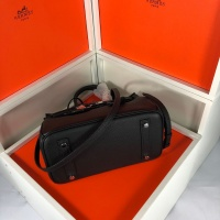 $126.00 USD Hermes AAA Quality Handbags For Women #828596