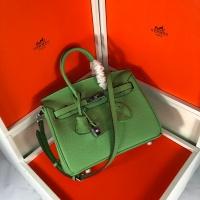 $126.00 USD Hermes AAA Quality Handbags For Women #828597