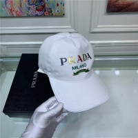$36.00 USD Prada Caps #828786