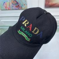 $36.00 USD Prada Caps #828787