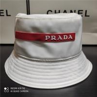 $38.00 USD Prada Caps #828856