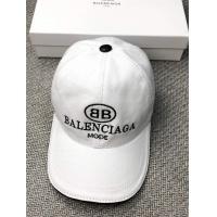 $34.00 USD Balenciaga Caps #828871