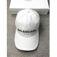 $34.00 USD Balenciaga Caps #828872