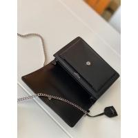 $105.00 USD Yves Saint Laurent YSL AAA Messenger Bags For Women #828891