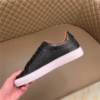 $80.00 USD Philipp Plein PP Casual Shoes For Men #828896