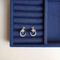 apm Monaco Earrings #829234