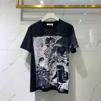 $41.00 USD Valentino T-Shirts Short Sleeved O-Neck For Men #829292