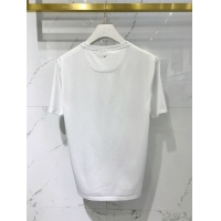 $41.00 USD Valentino T-Shirts Short Sleeved O-Neck For Men #829295