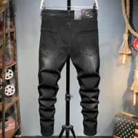 $48.00 USD Versace Jeans Trousers For Men #829304