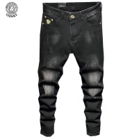 $48.00 USD Versace Jeans Trousers For Men #829305