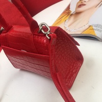 $98.00 USD Balenciaga AAA Quality Messenger Bags For Women #829331